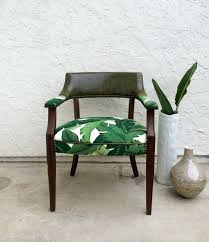 eco friendly multifunction seating. Delighful Seating Fixtures Wooden Home Office Eco Friendly Multifunction Seating Tiki 15  Best Safari Theme Images On Pinterest Intended N