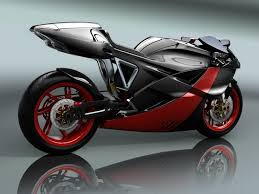 Super Bike Concept Wallpaper Hd Http Imashon Com W Moto Super