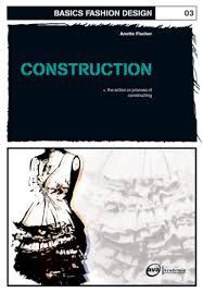 Basics Fashion Design 06 Knitwear Basics Fashion Design Construction 2009 Bbs