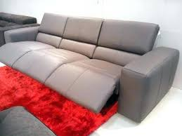 3 seater recliner 3 recliner sofa second hand 2 leather with console contemporary this size total 3 seater recliner 3 seater recliner sofa singapore