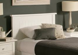 New England Style Bedroom Furniture New England Solo Wooden Bed Frame Painted Wood Wooden Beds Beds