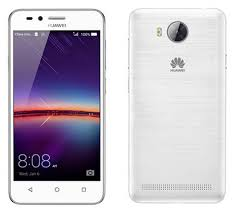 huawei phones price list p7. huawei y3 ii price phones list p7
