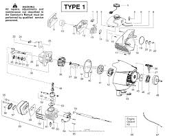 1995 Honda Accord Ignition Wiring Diagram