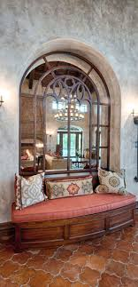 Old World Living Room Design 1000 Ideas About Old World Style On Pinterest Old World Tuscan
