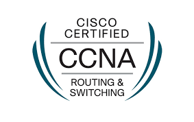 routing and switching cisco ccna routing switching certified ghana