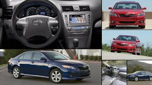 2010 Toyota Camry S - news, reviews, msrp, ratings with amazing images