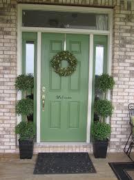 pictures of front doorsFirst Impressions Front Door Style  Doors  Pinterest  Front