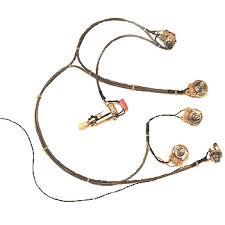 tone switch wiring harness tv jones online store tone switch wiring harness