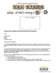 request for volunteer letter sample   google search   that   is    request for volunteer letter sample   google search