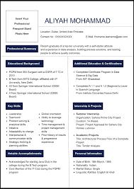 college resume samples how to write a resume for fresher naukrigulf com