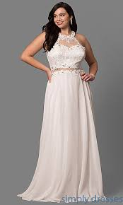 cheap plus size white dresses plus size white dresses ivory gowns in plus sizes