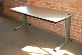 simple computer desks simple computer desk designs