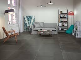 Living Room Tile Floor Living Room Tile Floor Porcelain Stoneware Matte Creative