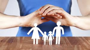 what s the difference between mortgage insurance and life insurance