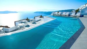 cool swimming pools.  Swimming Pool Largesize Cool Swimming Pools Inspiration Ideas Amazing  Decoration Excerpt Layouts And Design Inside E