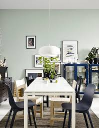 47 beautiful grey fabric dining room chairs sets photos
