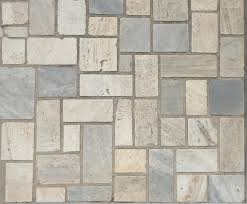 Modern Floor Tiles Texture Tile Grey Irregular Various Colors For Models Design