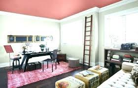 office paint colours. Best Office Colors Home Color Schemes Paint  Simple Medium Size . Colours