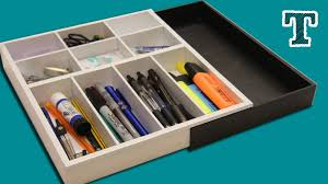 office drawer dividers. Perfect Office Making Expanding Desk Drawer Dividers With Office