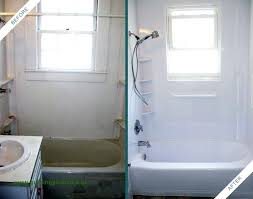 tub to shower conversion cost tub to shower conversion cost beautiful best bath fitter before after