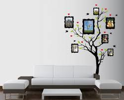 Small Picture Wall Stickers For Home Amazing House Interior Design Adorable