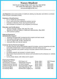 Successful Cv Layout Successful Cv Layout 8 Best Resume Images On Pinterest