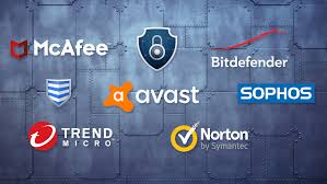 Image result for Use an antispyware