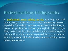 outside s professional resume order entry resume cheap biodata what it is biodata resume templates