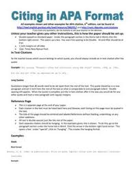 best photos of essay paper outline template apa research paper
