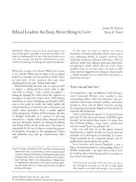 Examples Of Good Essays In English A Healthy Mind In A