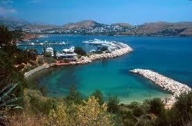 best mediterranean cruise 10 best mediterranean cruise ports