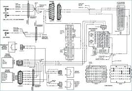 2008 chevy silverado wiring diagram headlight wiring harness diagram 2008 chevy silverado wiring diagram headlight wiring harness diagram wiring diagram 2008 chevy silverado 2500 stereo wiring diagram