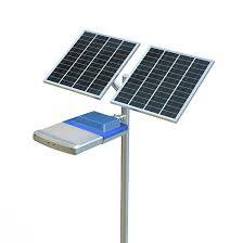 esl 96 solar street light