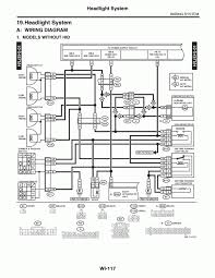 2007 subaru impreza fuse box diagram 2007 image 2007 subaru legacy wiring diagram 2007 automotive wiring diagram on 2007 subaru impreza fuse box diagram