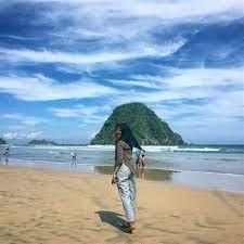 Eksotika kepulauan hawaii memang tak perlu diragukan lagi. No Telp Penjaga Pantai Bugel 10 Hotel Di Bali Dekat Pantai Rp 121 000 Yang Murah Karena Tiket Masuk Bugel Beach Ini Gratis Dimana Para Pengunjung Tidak Perlu Membayar Biaya Retribusi