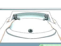 bathtub drain handle bathtub drain repair fix bathtub