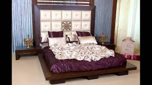 new designs of furniture. Master Bedroom Setting Pictures Furniture New Design Bridal Room Gallery Designs Of O