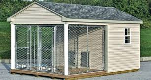 outdoor cat house plans. Diy Outdoor Cat Shelter House Plans Designs Tree Modern Outside Dog Houses With Removable . H