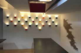 Office interior pics Classic Call Center Interior Office Interior Cannondesign Best Office Interior Designers Bangalore Corporate And Commercial