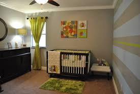 contemporary baby furniture. Appalling Contemporary Baby Furniture Interior Home Design Is Like Photo9 1024×685.jpg Decoration Ideas