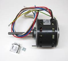 fasco condenser fan motors motor replacement parts ge condenser fan motor wiring diagram moreover 381167788507 as well 162142799209 further b317 marathon 12 hp