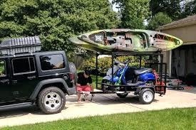 diy truck rack medium size of kayak rack for truck bed stake pocket truck racks pickup