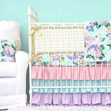 Dream Catcher Crib Set Nursery Beddings Boho Harmony Crib Bedding Also Boho Crib Set 100