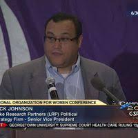 Rick Johnson | C-SPAN.org