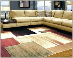 low d area rugs low cost area rugs inexpensive large x of custom area rugs