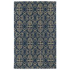 evolution ash 10 ft x 13 ft area rug