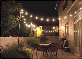 amazoncom gki bethlehem lighting pre lit. Interior Design Lighting Ideas. Patio Ideas Lovely Unique For S Amazoncom Gki Bethlehem Pre Lit