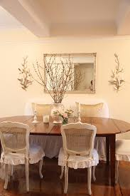 dining room chair skirts. Dining Chairs, Chair Skirt How To Make Room Covers Sylish Good Modern Skirts