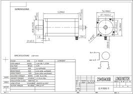 aliexpress com buy germany stock&eu free shipping stepper motor Dm542a Wiring Diagram motor driver dm542a, peak 4 2a, 128 micsteps Basic Electrical Schematic Diagrams