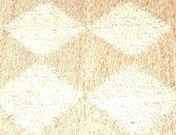 round seagrass rug rugs matting round rug safavieh seagrass rug 8x10